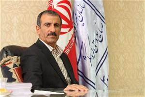 788 مورد بازدید نظارتی از تاسیسات گردشگری استان اردبیل