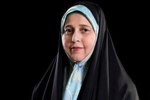 رئیس فراکسیون زنان مجلس: بیش از ۹۸۰ هزار دختر در تجرد قطعی هستند