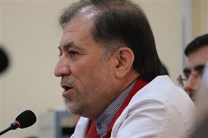 جزئیات اقلام امدادی توزیع شده در کرمانشاه/انتقال 127 هزار و500کیلوگرم بار از طریق امداد هوایی به مناطق زلزله زده