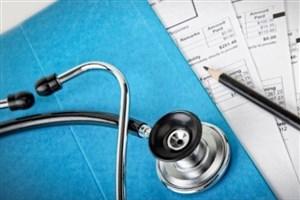 درباره اعتباربخشی آموزشی حوزه پزشکی چه میدانید؟/ارزیابی درونی بیمارستان های دانشگاه آزاد اسلامیهمگام با وزارت بهداشت