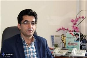 کانال تخصصی مشاوره خانواده در اردبیل  راه اندازی شد