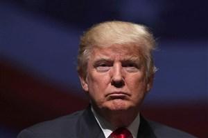 گاردین: سخنرانی ترامپ در مراسم تحلیف یک اعلان جنگ سیاسی بود