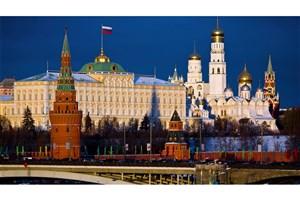 کرملین جاسوسی از ترامپ در مسکو را رد کرد
