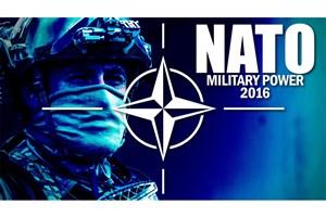 """استولتنبرگ: روابط ناتو با روسیه در """"دشوارترین مرحله"""" خود است"""