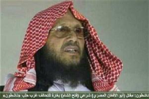 سرکرده القاعده در ادلب سوریه در حمله پهپادی آمریکا کشته شد