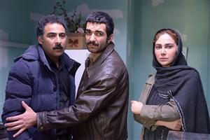 کارگردان «آپاندیس»: کاش مسوولان سینما جلوی بیعدالتیها را بگیرند