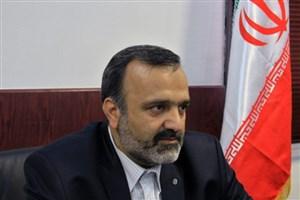 یک ماه دیگر تکلیف  اعزام زائران ایرانی به سوریه مشخص می شود