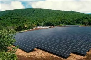 تولید 2.5 میلیارد کیلووات ساعت برق از نیروگاههای تجدیدپذیر/ ظرفیت نصب شده انرژیهای نو به 650 مگاوات رسید