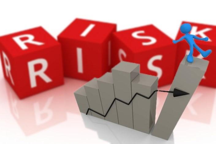 عوامل موثردر رکود بازار سرمایه/یکه تازی صندوق های سرمایه گذاری در شرایط کنونی بازار سهام