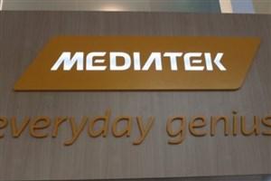 مدیاتک فناوری UltraCast را برای ارسال بیسیم محتوای 4K معرفی کرد
