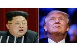 آمادگی کره شمالی برای خلع سلاح هسته ای و مذاکره با آمریکا