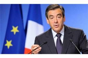 افزایش فشارها بر فیون برای کنارهگیری از رقابت ریاست جمهوری