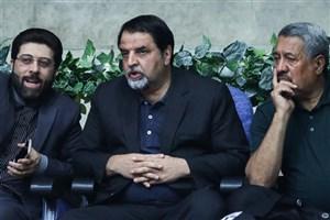 شیعی: اینفانتینو از ایران و تماشاگران خوشش آمده بود/ قرارداد کیروش با ازبکستان حاشیهسازی است