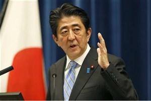نخستوزیر ژاپن ماه جولای به ایران سفر میکند