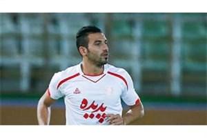لیگ برتر فوتبال؛ماشین سازی مقابل پدیده هم شکست خورد