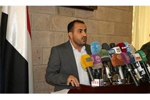 انصارالله: عربستان قصد دارد توافقنامه مسقط را دور بزند