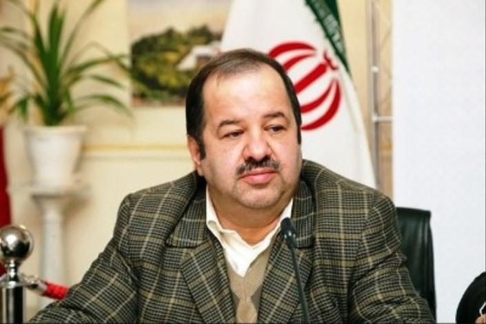 عباس شیخ الاسلامی