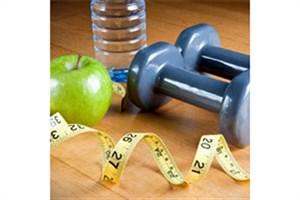۷ اثر شگفت انگیز ورزش های قدرتی روی بدن!