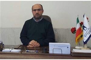 همایش سراسری علمی تخصصی نهج البلاغه در دانشگاه آزاداسلامی واحد اردبیل برگزارمی شود