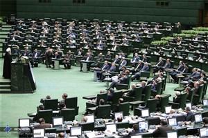 صحبت های دو نماینده مجلس شورای اسلامی پیرامون استیضاح وزیر راه و شهرسازی