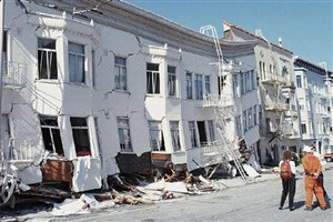 Earthquake Warnings Could be Made Minutes Sooner with Gravity Signals