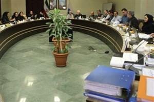 برگزاری جلسه نهایی کمیته داوری سومین جشنواره لقمان حکیم صبح امروز در معاونت علوم پزشکی /اعلام نتایج؛21 آذر ماه