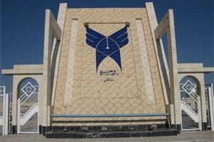 کنفرانس ملی برق و کامپیوتر در دانشگاه آزاد اسلامی کاشان برگزار شد