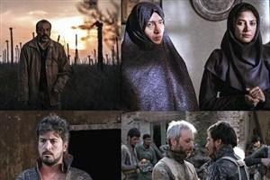 فیلم سینمایی «اروند» در دانشگاه آزاد اسلامی واحد اسلامشهر اکران شد