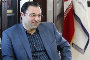 راهاندازی 2 دانشکده در برنامه 96 دانشگاه آزاد اسلامی واحد لاهیجان