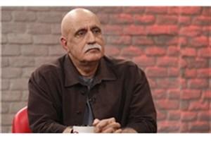 هوشنگ گلمکانی: جشنواره فیلم فجر بی دلیل متورم شده است