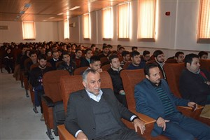 ایده های جدید دانشجویان را تجاری سازی خواهیم کرد/دانشگاه آزاد اسلامی واحد انزلی یکی از واحدهای برتر در میان واحدهای دانشگاه آزاد اسلامی گیلان