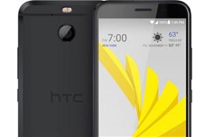 HTC Bolt فروش قابلتوجهی نخواهد داشت