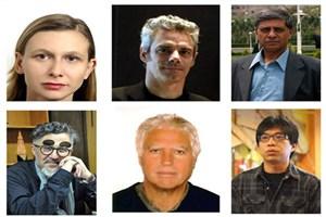 ۲ خبر از جشنواره «سینماحقیقت»/معرفی داوران بخش مسابقه بین الملل و مهمانان خارجی