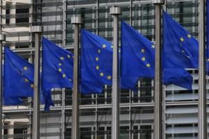 تاکید اتحادیه اروپا بر پایبندی به راهکار دوکشوری