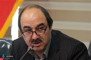 نمایشگاه دستاوردهای پژوهشی استان اردبیل برگزار می شود
