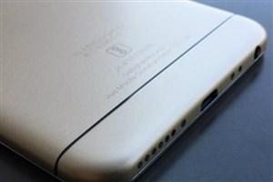 موبایل Vivo V5 معرفی شد؛ میان رده ای با دوربین سلفی 20 مگاپیکسلی