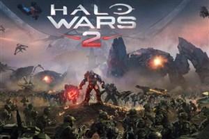 جدیدترین تریلر بازی Halo Wars 2 منتشر شد؛ افسانه Atriox