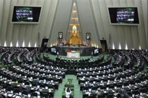 عدم اجرای قانون ممنوعیت به کارگیری از بازنشستگان قربانی تورم قوانین شده است