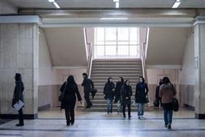 سقف افزایش وامهای دانشجویی اعلام شد