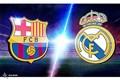 بارسلونا یک- رئال مادرید یک/ راموس ناجی مادریدی ها شد
