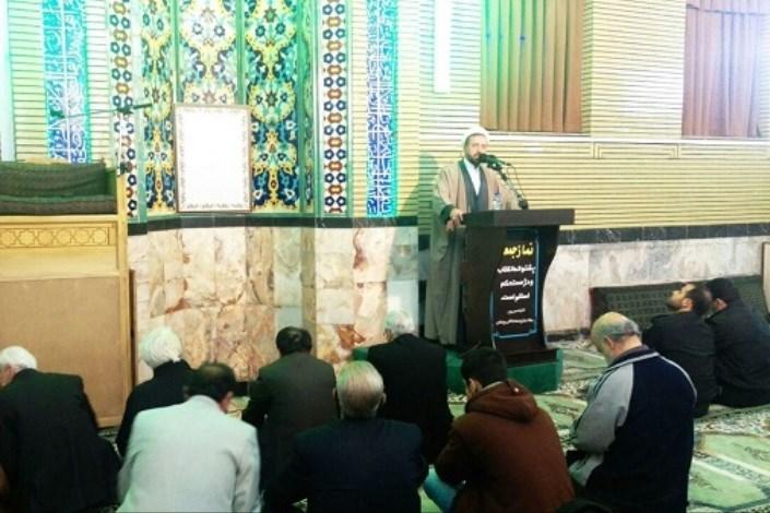 پیامبر اسلام، تنها پیامبری بود که به سران کشورها نامه نوشت/ ماجرای ربیع هجرت، نشان از اوج ایمان علی (ع) دارد