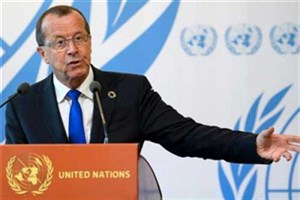 سازمان ملل توقف خشونتها در طرابلس لیبی را خواستار شد