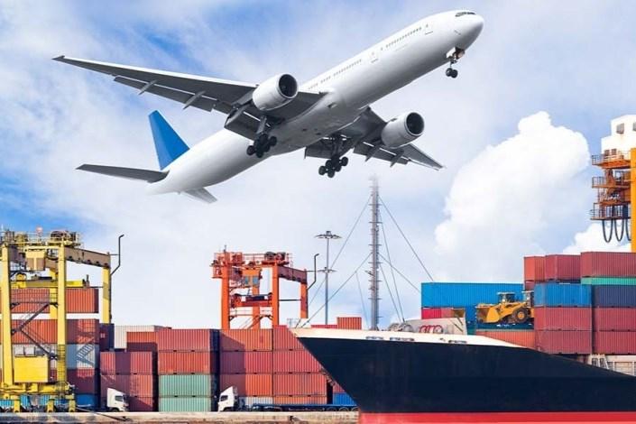 امکان تدوین برنامه جامع صادرات کشور از طریق بورس کالای ایران
