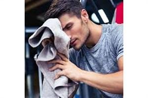 7 دلیل که به شما می گوید چرا حین ورزش خسته می شوید