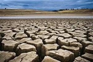 فاجعه آبی در ایران به روایت معاون وزیر نیرو/ ۷۶ درصد منابع آبی را مصرف کردهایم