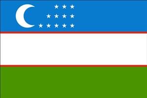 مردم ازبکستان فردا جانشین کریماف را انتخاب میکنند