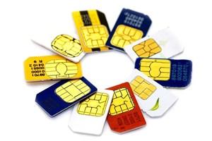 تعرفه جدید بستههای اینترنت همراه ایرانسل برای سیمکارتهای دائمی