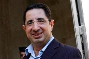 وزیر صنعت لبنان خواستارهمکاری با ایران برای تولید خودرو شد