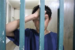 دستگیری عامل جنایت در خانه مجردی