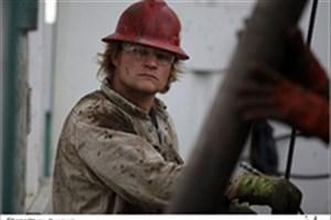 توافق اوپک کارگران نفتی آمریکا را نجات می دهد